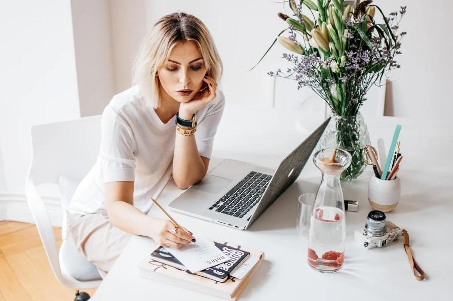 Как начать сотрудничать с блогерами для бизнеса