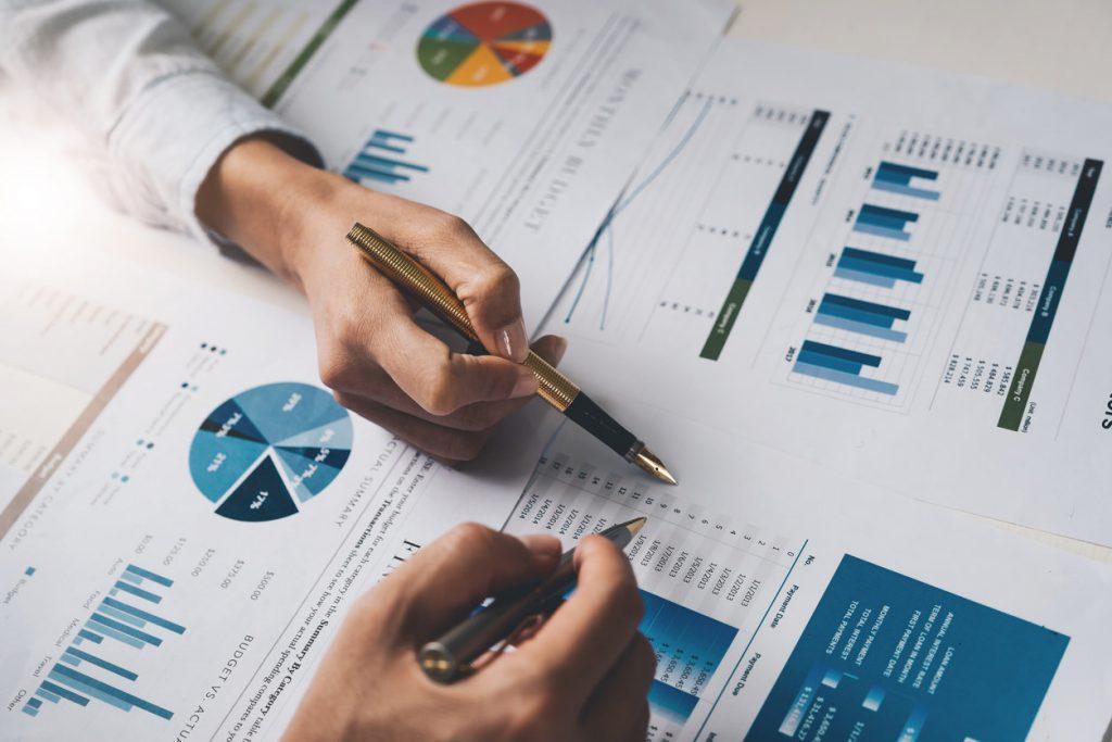Брендовая реклама: как узнать результат эффективности