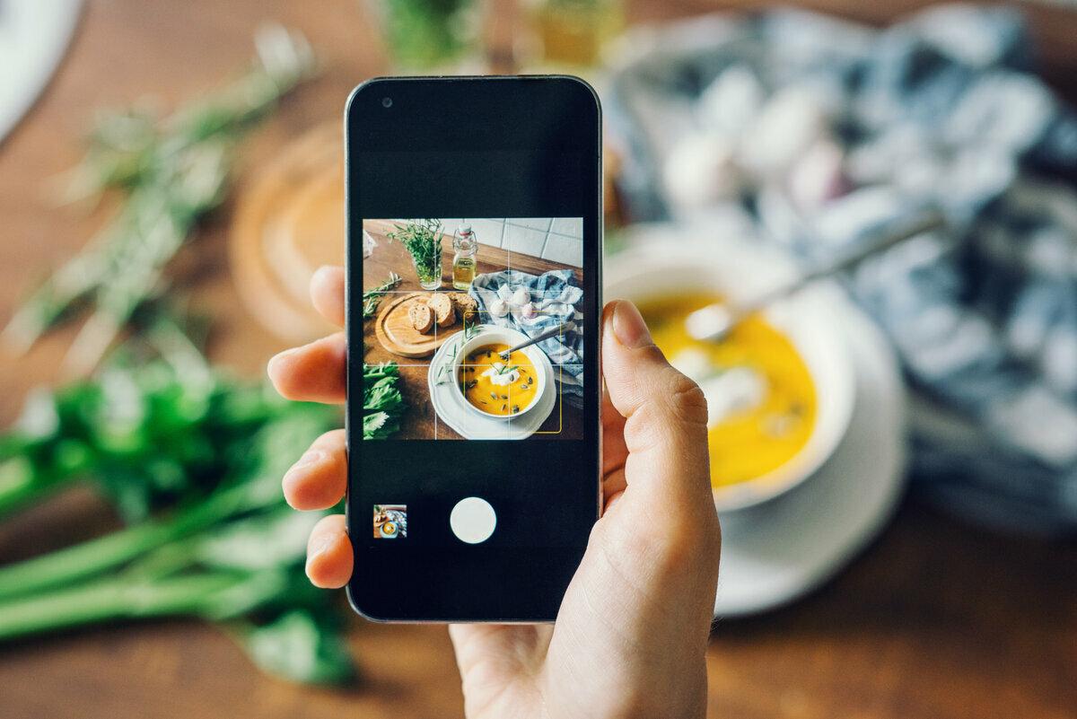 Как не ошибиться в выборе блогера для рекламы в Инстаграме