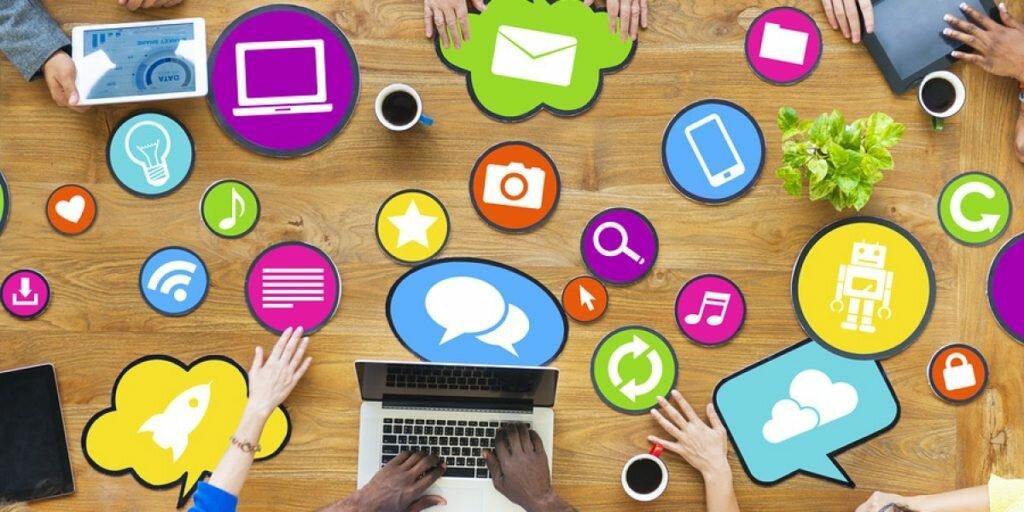 Веские причины использовать Инстаграм для продвижения бизнеса