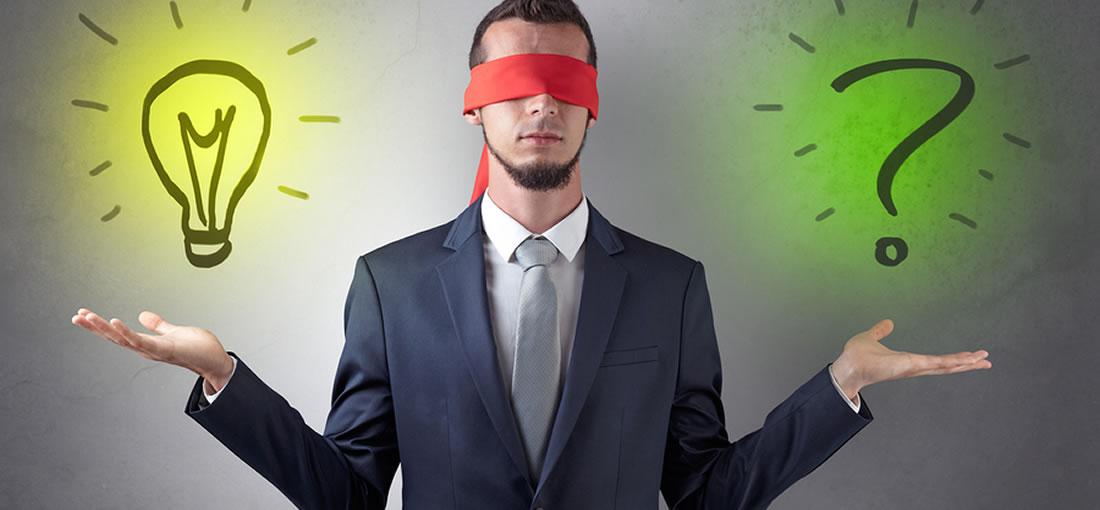 Интуитивный маркетинг: понятие, база и эффективность