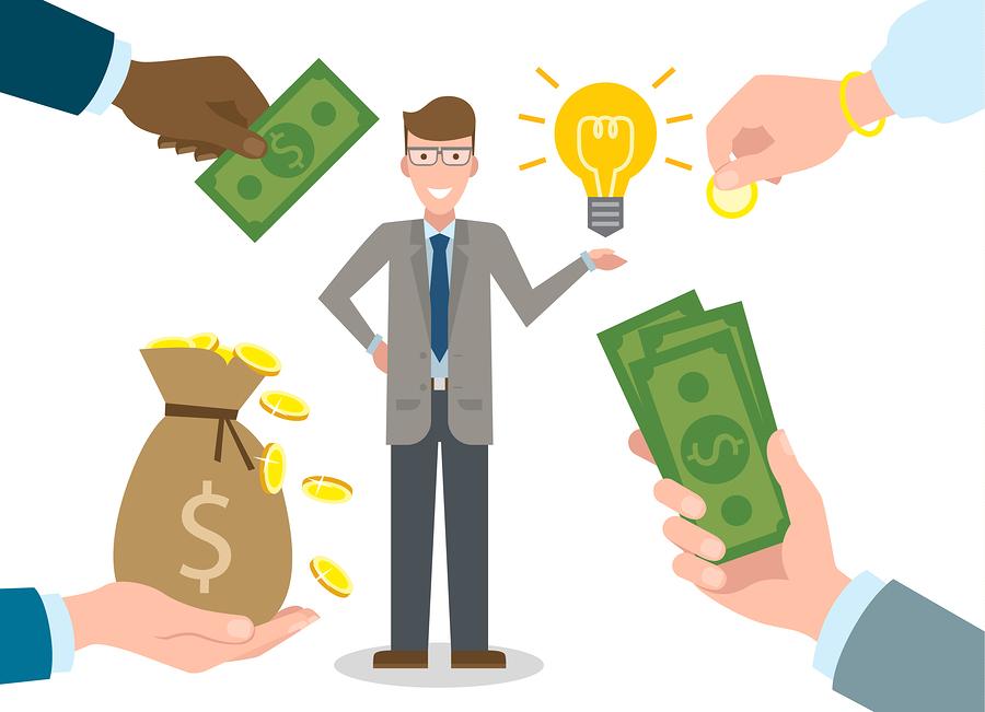 Почему малый бизнес отказывается от маркетинга