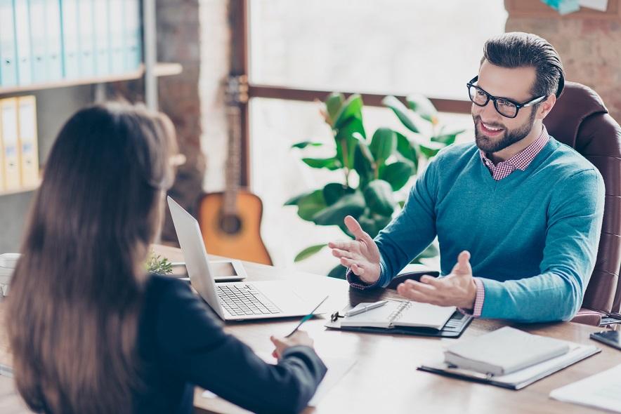 Маркетолог: привычки для достижения успеха