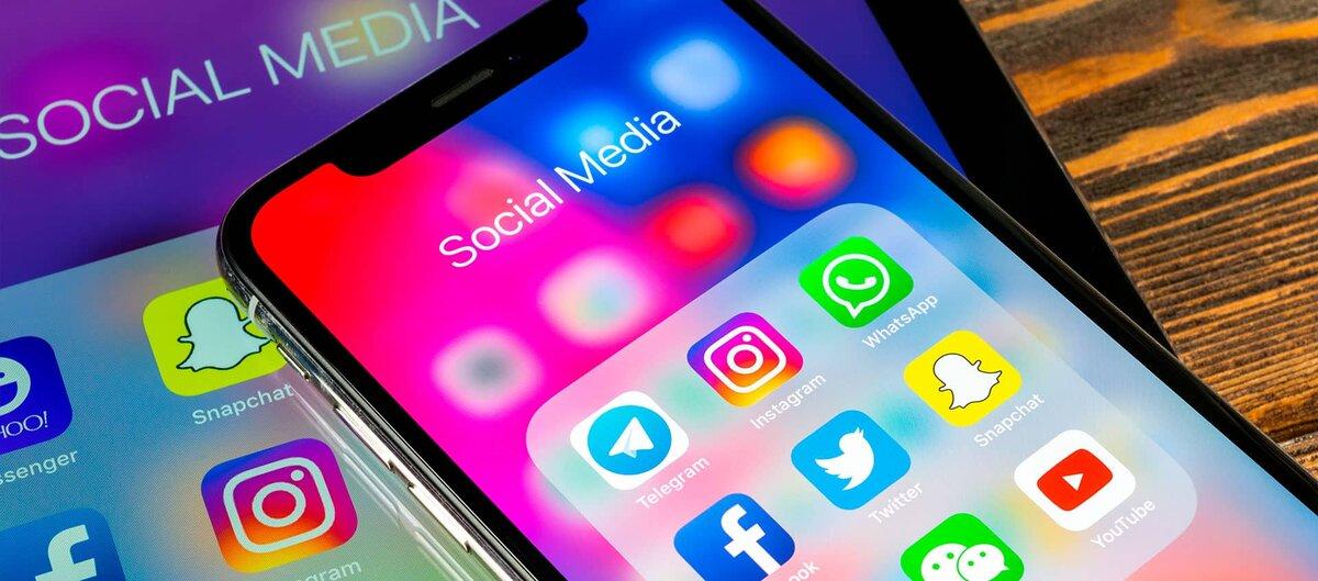 Инстаграм: какие специалисты востребованы в социальной сети