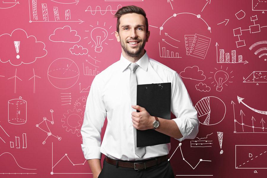 В чем причины отказа маркетолога работать за процент