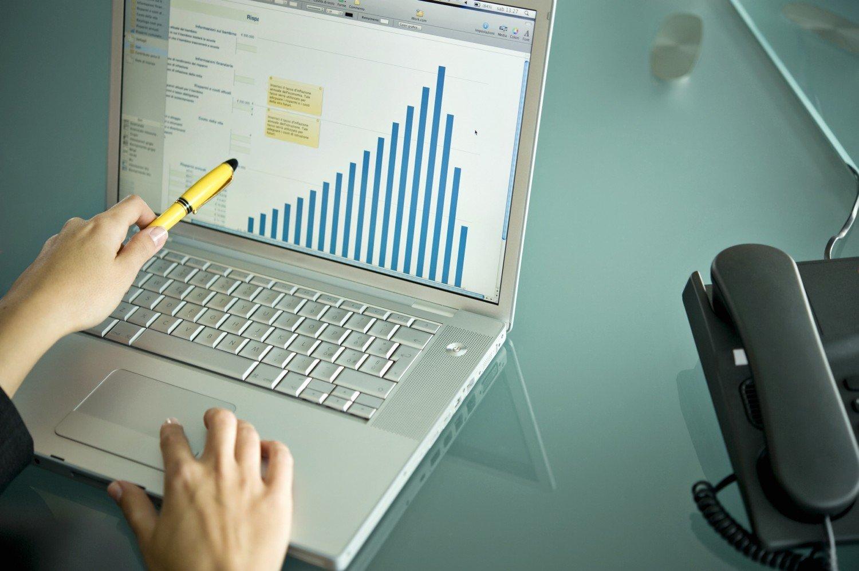 Как самостоятельно повысить эффективность рекламы