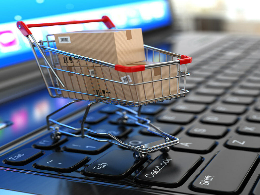 Ремаркетинг и его значение для повышения продаж