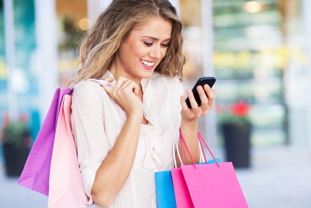 Методы создания эффективного продающего текста в Инстаграме