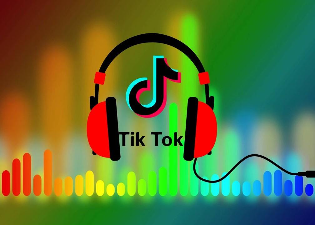 Особенности рекламы в TikTok
