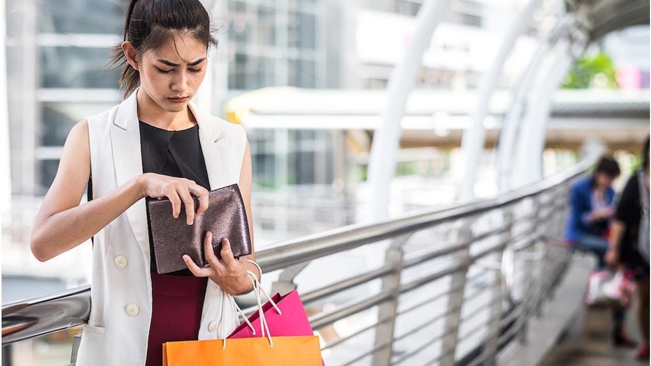Как грамотно отвечать на возражения клиентов о цене товара