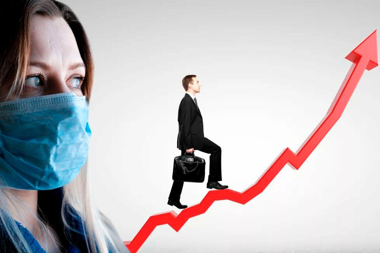 Как бизнесу повышать лояльность клиентов в кризис