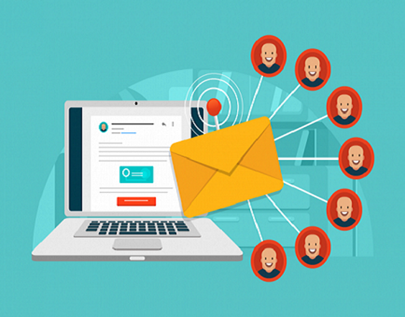 Для чего нужен Email-маркетинг