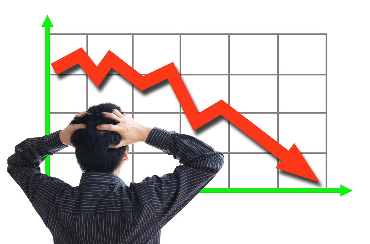 Маркетинговая кампания и снижение прибыли: виноват ли маркетолог
