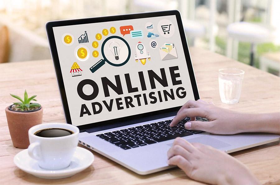 Платная реклама или ТикТок: что является более эффективным