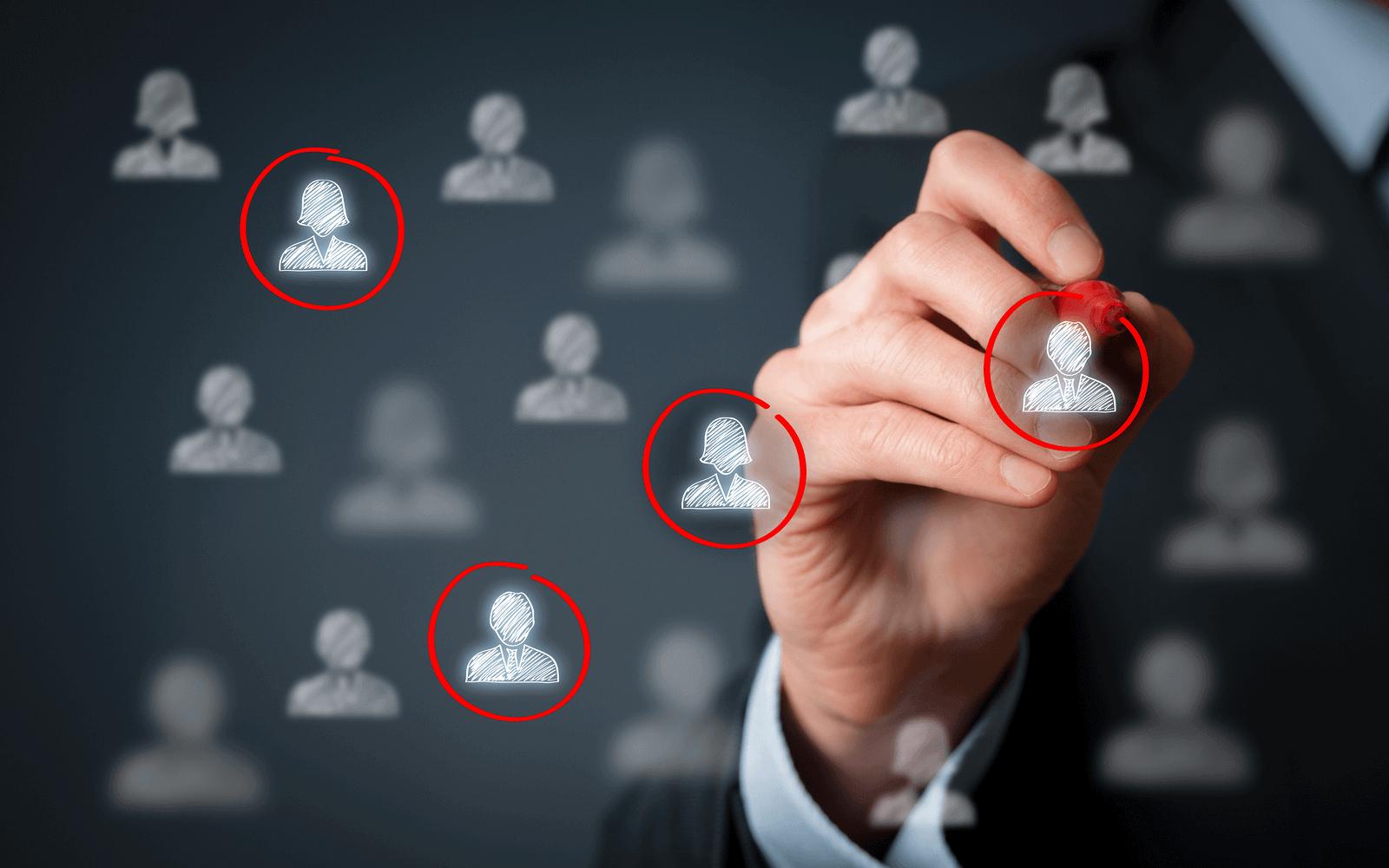 Почему бренду важно учитывать контекст информационного поля своей целевой аудитории