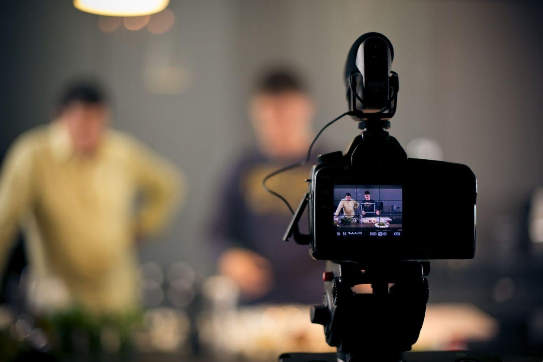 Как повысить эффективность видеорекламы