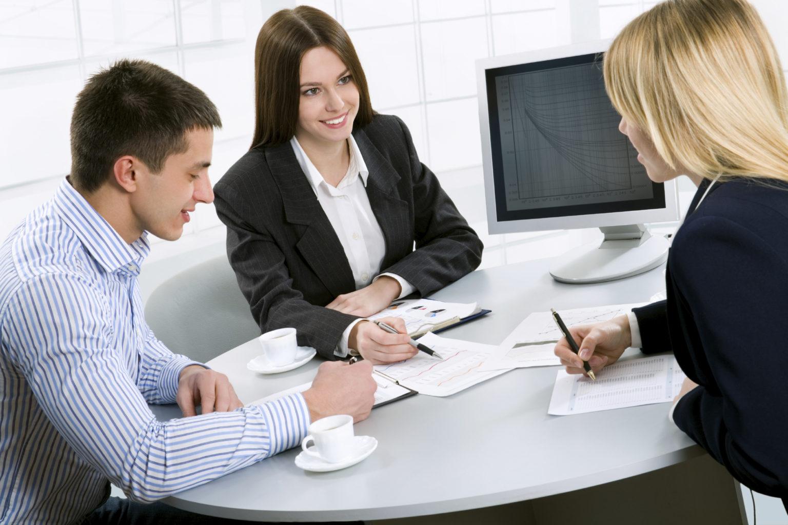 Важные шаги перед покупкой готового бизнеса