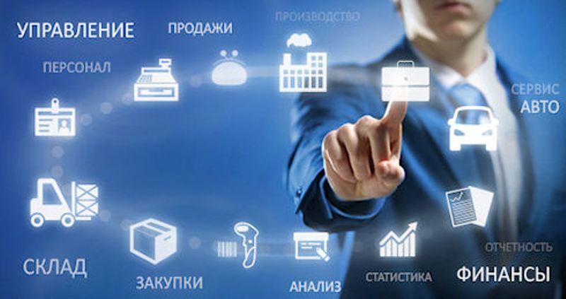 Автоматизация маркетинга в бизнесе: цели, задачи и подготовка к внедрению
