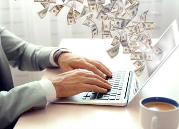 Какой может быть прибыль от правильно раскрученного сайта