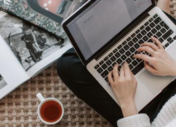 Онлайн-специалисты: какую работу они выполняют