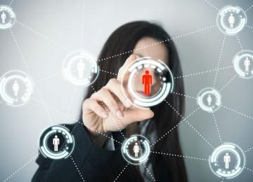Развитие бизнеса в соцсетях: как привлечь клиентов