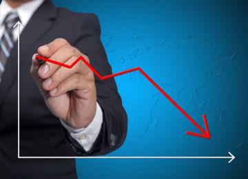Способы, позволяющие разорить свой бизнес