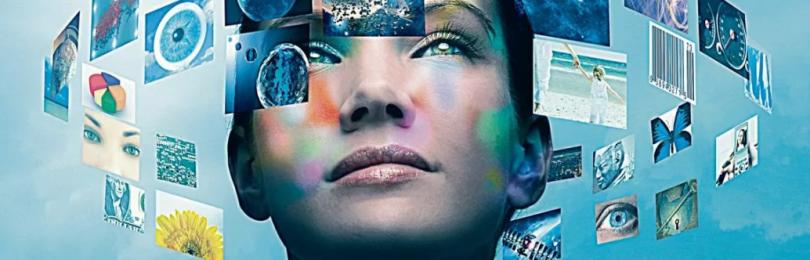 Тест: Есть ли у вас визуальный интеллект
