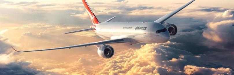 Тест: Что вы знаете о самолетах