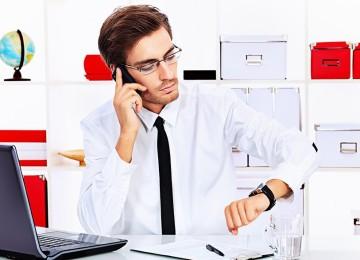 Наиболее распространенные ошибки, совершаемые менеджерами по продажам