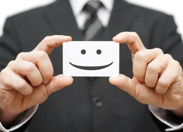 Что нужно делать для определения ценностей клиента