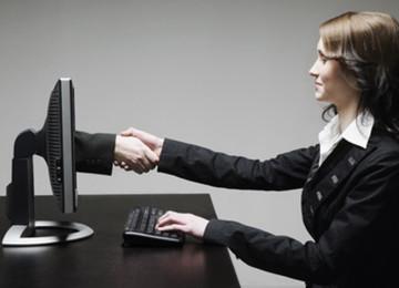 Как коммуникация с клиентами влияет на бизнес