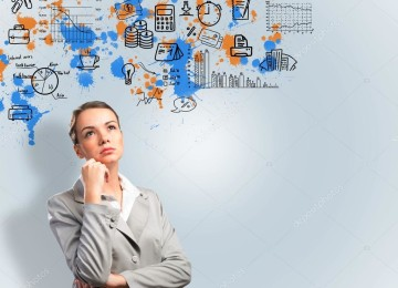 Как развивать мышление бизнесмена