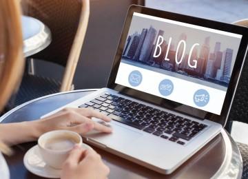 Продвижение личного блога: использование платных методов
