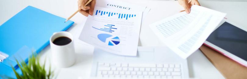Задачи маркетингового плана и его разработка
