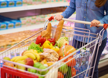 Уловки маркетологов, заставляющие покупателей тратиться на большее количество товаров