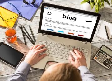 Площадки для блога: главные плюсы и минусы