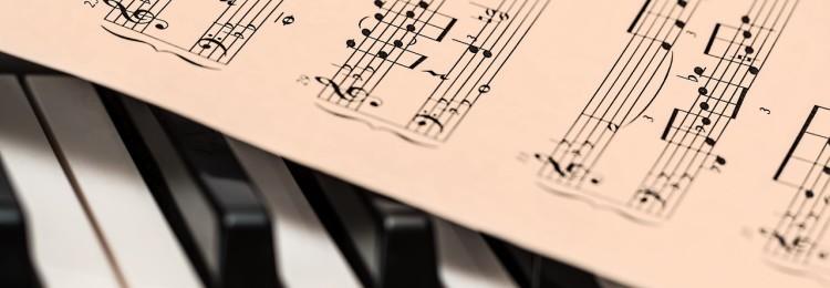 Тест: Мы расскажем о вашем характере по музыке