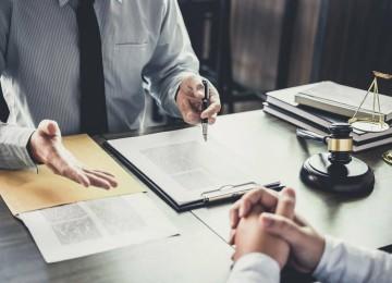 Как эффективно продвигать юридические услуги в Сети