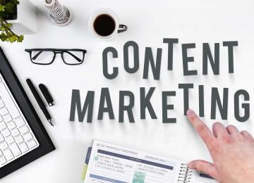 Вся правда о контент-маркетинге: что это, и как он работает