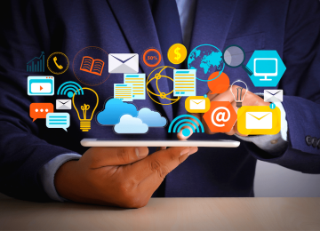 Могут ли социальные сети нанести ущерб бизнесу