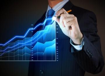 7 эффективных способов развития бизнеса