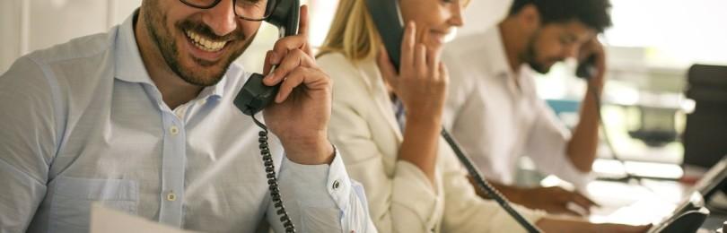 Эффективные инструменты коммуникации с клиентами