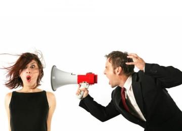 Как действуют техники агрессивных продаж