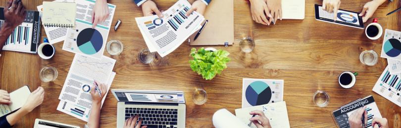 Мифы о маркетинге, в которые не стоит верить