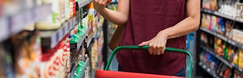 Как маркетологи провоцируют покупать ненужные товары