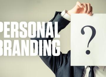 Возможно ли развитие личного бренда с помощью SMM-специалистов