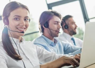Почему клиенты выбирают обратный звонок
