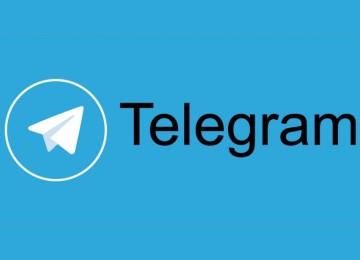 Возможности Telegram для обзора интернет-магазина