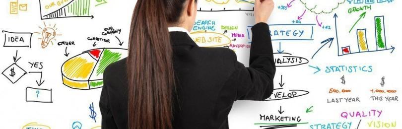 Кто такой интернет-маркетолог, и чем он занимается