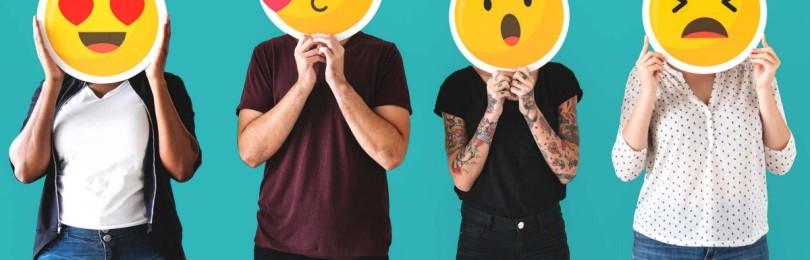 Эмоциональный маркетинг: что это и как действует